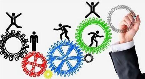 员工敬业度,员工敬业度的重要性和提升方法