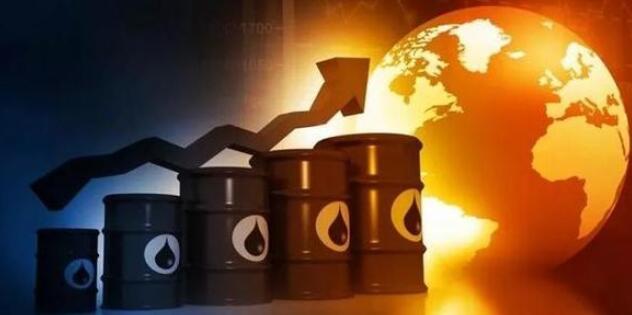 石油需求利好利空相互抵消,欧佩克+看好需求复苏前景