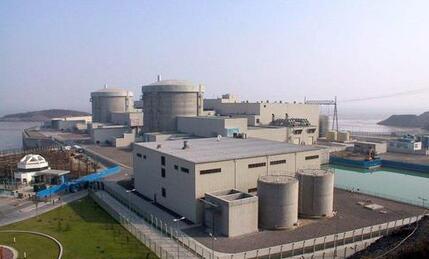核电小堆开发利用优势明显,但规模化发展仍待破冰