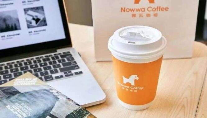 浅谈中国咖啡市场:群鹿追逐,抢占市场