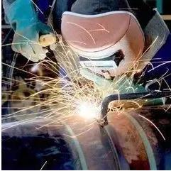 十种焊接补漏的方法任你选,补漏方法详解附图