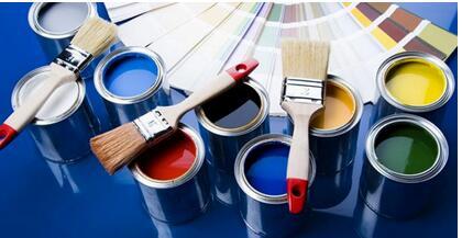 印度疫情致国内化工品进出口明显下滑,国内涂料化工市场染料颜料供给受阻
