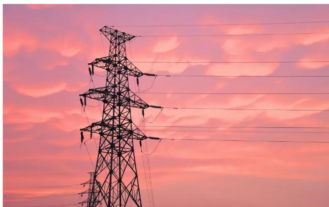 储能成为电力体系重要构成部分,今年电化学储能装机或将超5000MW!