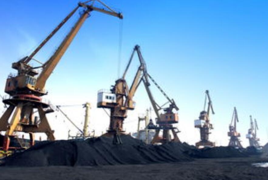 今年煤价为何像过山车:淡季不淡,长协、现货价格双双上涨
