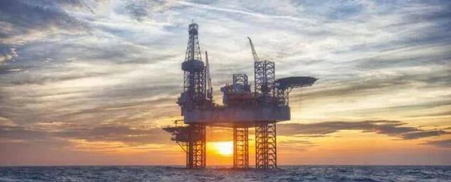 油气行业的收益旺季已然到来,石油巨头需做好准备迎接