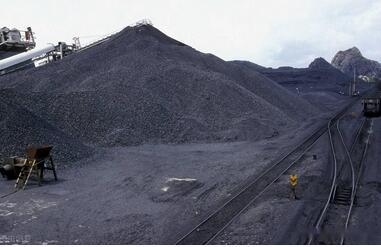 煤炭价格上涨,发电成本增加,电费将何去何从