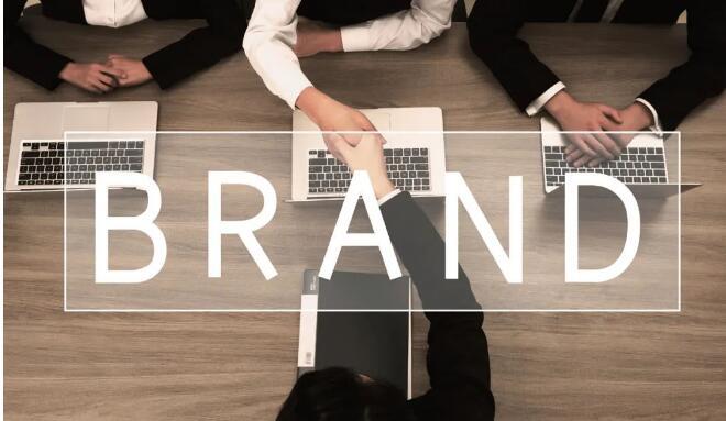 企业如何做好品牌管理?