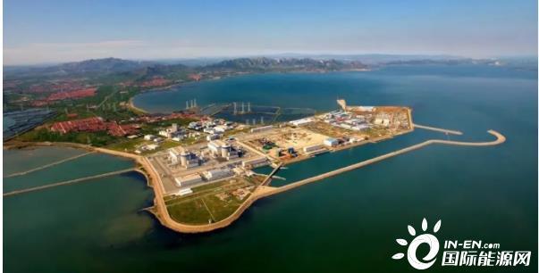 海阳签下山东核电,国家电投海阳核电一期工程两台机组累计发电500亿度