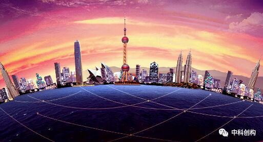 数字农业:2021中国农业竞争新模式,已然成为了中国农业新业态