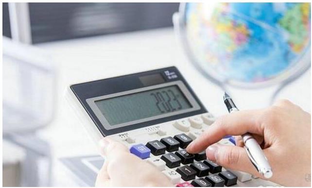 2020年会计专业学校排名一览,会计专业的就业前景和就业方向