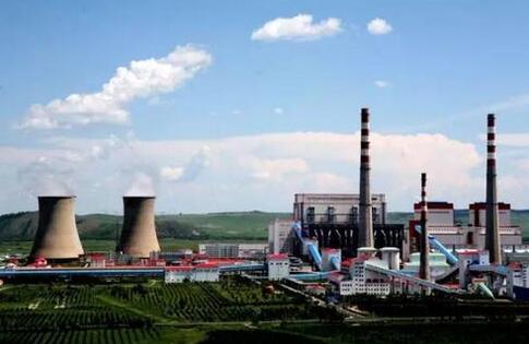 煤电定位转变尚未发生,但势在必行,电力部门应加速低碳转型