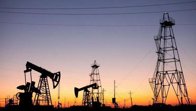 我国油气企业低碳转型的三个方向