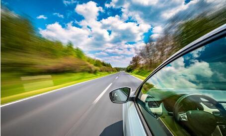 开车如何省油?这些开车省油的小技巧请查收!