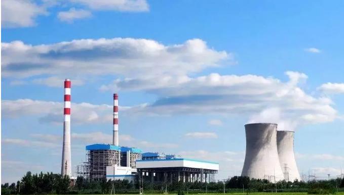 火电厂烟气脱硝工艺方案技术经济比较研究