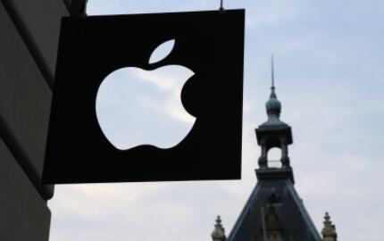 苹果2021年Q2财报公布:净利润236.30亿美元,同比增长110%