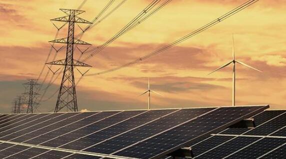 浅析特高压在新型电力系统中扮演的角色及是否需要继续建设