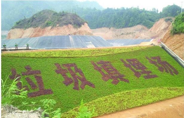关于垃圾填埋场地下水污染修复技术的探讨