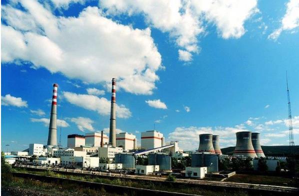 """""""十四五""""如何推进超低排放?要严把超低排放改造质量关"""