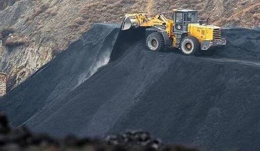 """煤炭中长期合同监管""""加码""""利于市场稳定,此时""""加码""""恰逢其时"""