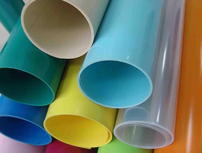 工程塑料:上游原料短缺造就市场一货难求局面,节后市场将发生新的变化