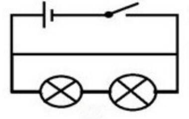 短路是什么意思?造成短路的原因有哪些?