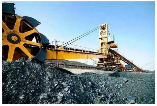炼焦煤价格飞涨,涨势能否持续?