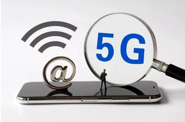 5G普及仍面临诸多挑战,5G会重走4G的道路吗