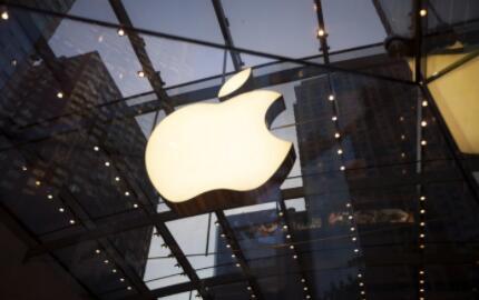 苹果连续两个财季实现爆表式增长,究竟是如何做到的