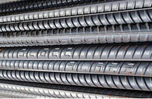 钢价为什么一直涨,螺纹钢价格上涨原因及走势分析
