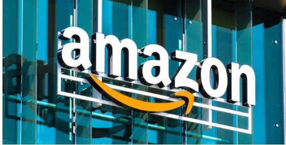 亚马逊Q1营收1085亿美元同比增44% 净利润81亿美元 广告收入达近70亿美元