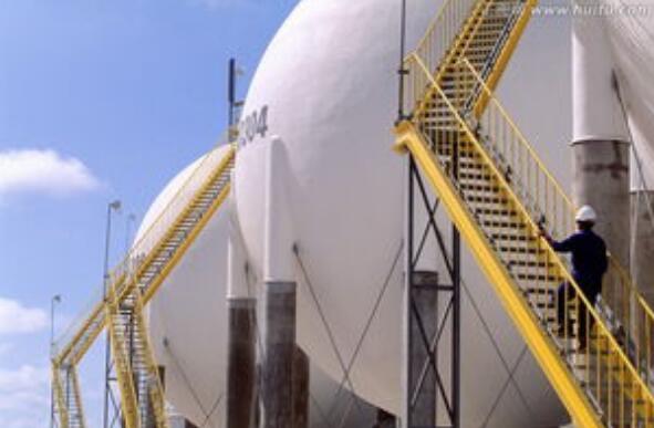 能源规则因疫情而改变,盘点世界主要国家油气政策
