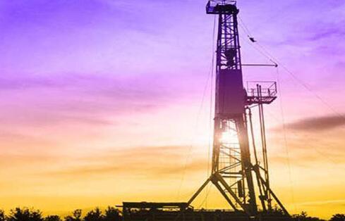 经营业绩下滑,国际油企发展都有什么变化