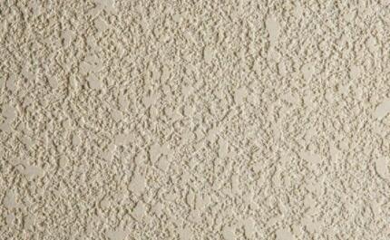 硅藻泥的优缺点,硅藻泥真的好吗?为什么没人用了