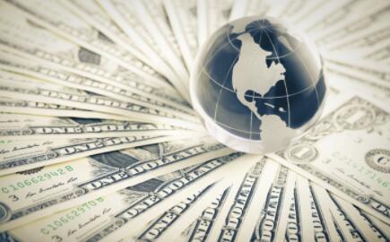 13家金融网络平台被监管部门约谈,被要求及时整改