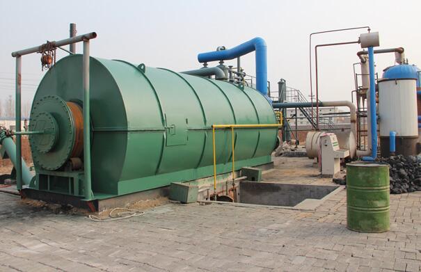 世界炼油重心持续东移,新增能力主要来自中国