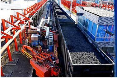 北方港口煤炭价格高位企稳,煤炭市场难以长时维持持续上涨的局面