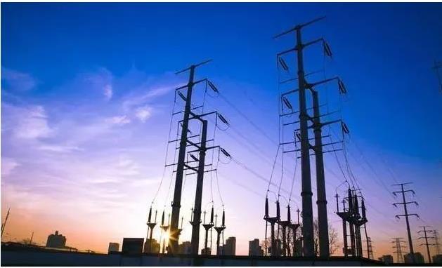 能源消费大幅增长,2021年一季度全国弃光率2.5%,同比下降0.75个百分点