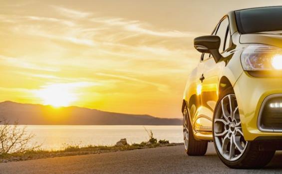 长城汽车一季度扭亏为盈,下一步将加速智能汽车的研发与量产
