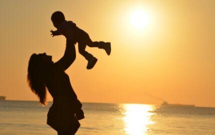 美国2020年生育率跌至百年来最低,出生人数已连续六年下降