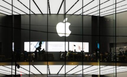 欧盟对苹果发起的反垄断诉讼,结局可能会走向何处