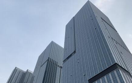建筑面积使用面积换算公式,建筑面积和使用面积的差异及区别