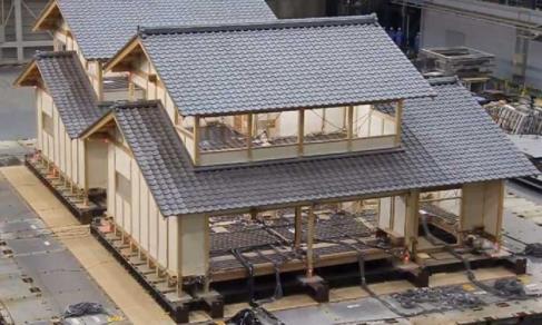 建筑抗震设防分类和设防标准,建筑抗震设计规范解读