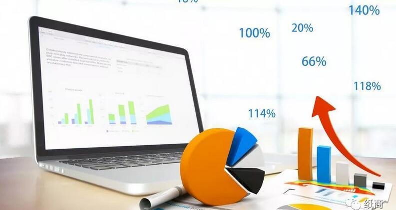 财务软件哪个好?有哪些好用的财务软件?