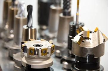 雄克和达诺巴特集团等欧洲高端制造企业加速布局中国市场