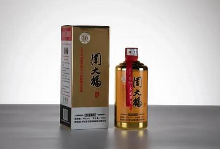 周大福酒开启高端酱酒市场,百亿战略剑指酱酒,布局茅台镇
