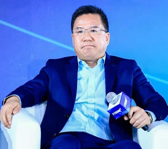 马光远:家装行业的落后到了最后阶段,整合家装市场将造就数万亿新风口