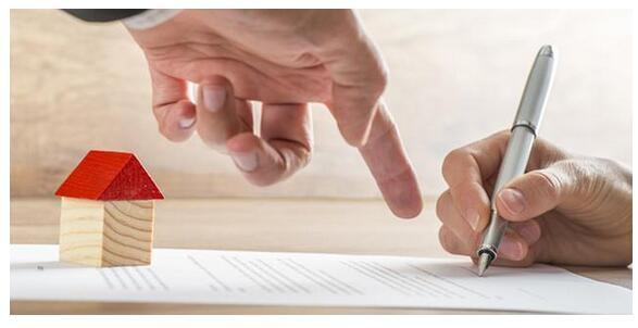 建设工程签订施工合同要注意的十大事项及二十三个纠纷