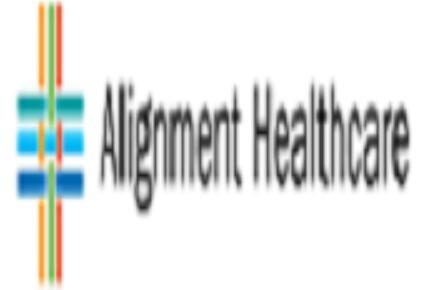 Medicare Advantage市场挑战与机遇并存,Alignment Health优势在哪