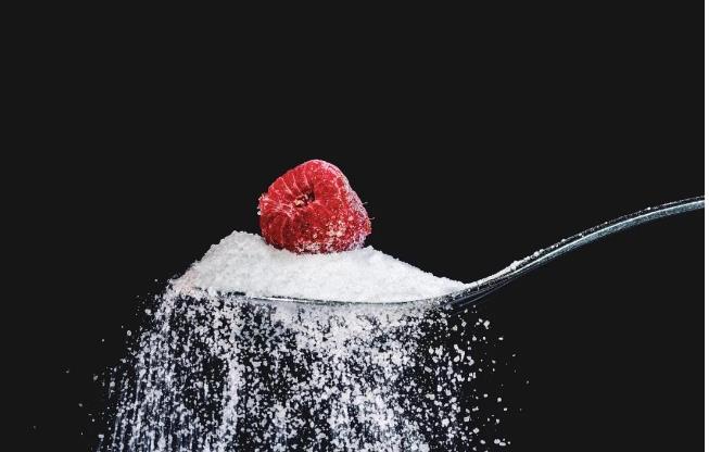 饮料是否含糖?添加的是什么糖?也是消费者关心的事情