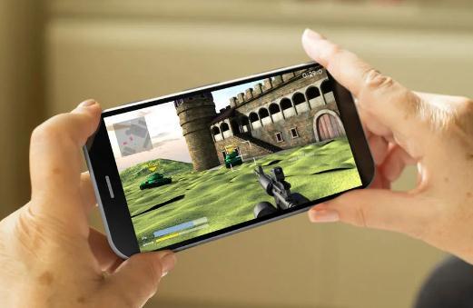 游戏分成模式与渠道:UGC游戏平台模式或重塑游戏行业